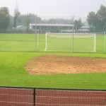 Jeden z najbardziej zasłużonych polskich klubów