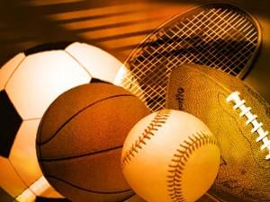 sport (25)
