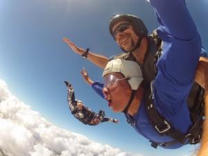 skydive-wroclaw-3