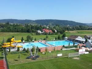 baseny-kapielowe-3