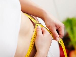 dieta-i-odchudzanie-3