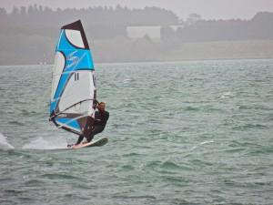 szkola-windsurfingu-3
