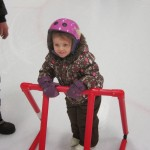Snowboarding i saneczkarstwo