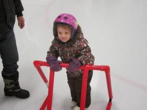 Nauka jazdy na lyzwach (5)