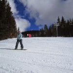 Hokej na lodzie i łyżwiarstwo