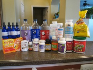 Suplementy omega-3 (5)