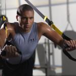 Burpees – wytrzymałość, siła, sprawność i spalacz tłuszczu w jednym ćwiczeniu.