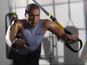 Trening przedramion (6)