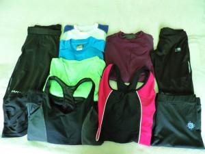 Ubranie termoaktywne (5)