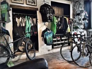 Internetowy sklep rowerowy (6)