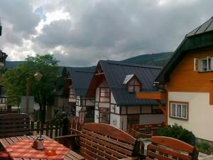 Noclegi w gorach (6)