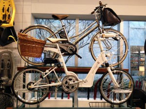 Sklep z rowerami Krakow (6)