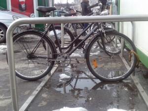 Stojaki rowerowe (9)
