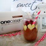Surowy olej kokosowy – kilka zastosowań i homemade dezodorant roll-on